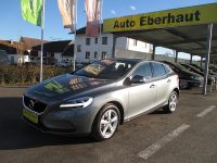 Volvo V40 D2 Kinetic Geartronic *LED *NAVI bei HWS || Auto Eberhaut Ges.m.b.h in