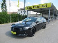 Opel Insignia ST 1,6 ECOTEC Exclusive Start/Stop System *Sitzkühlung *LED *Bose bei HWS || Auto Eberhaut Ges.m.b.h in